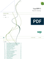 Sage X3 - User Guide - SE_Reports_Common Data-US000.docx
