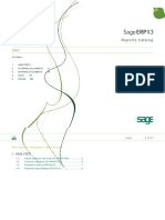 Sage X3 - User Guide - SE_Reports_Sales-US000.docx