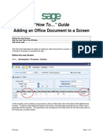 Sage X3 - User Guide - HTG-Adding an Office Doc to a Screen.pdf