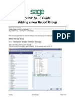 Sage X3 - User Guide - HTG-Adding a new Report Group.pdf