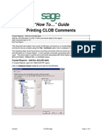 Sage X3 - User Guide - HTG-Printing CLOB Comments.pdf