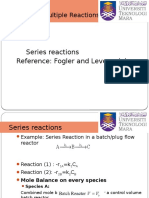 09 Series Reactions.pptx