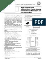 DDA002C.pdf