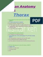anatomymcqsthorax-140902094933-phpapp01
