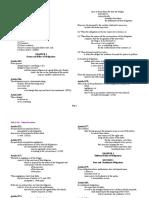 1st Half Fishbowl.pdf