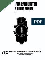 Mikuni_-_Preparacion_de_carburador.pdf