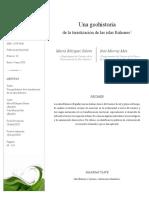 un geohistoria de la tiristizacion de la.pdf