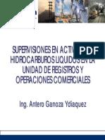 2.- Supervision de Seguridad en Instalaciones de Servicio, Grifos y Gasocentros.pdf