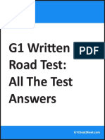G1-Test-Answers-G1-Cheat-Sheet.pdf