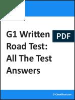 G1-Test-Answers-G1-Cheat-Sheet.pdf
