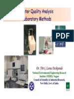 3. LSD-NEERI- Water Quality Analysis.pdf