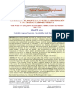 Dialnet-LaMurallaDeJoaquinCalvoSotelo-3041400