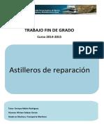 Astilleros de reparacion.pdf