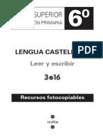 96796330 Cuaderno de Recursos Fotocopiables