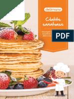 RO_Delimano_healthy_pancakes_ebook.pdf