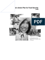 action_e.pdf