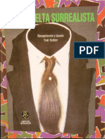 larevueltasurrealista.pdf