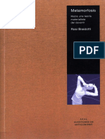 Rosi-Braidotti-Metamorfosis.pdf
