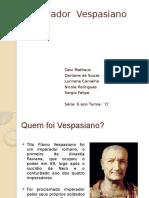 Imperador  Vespasiano.pptx