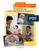 feeding_infants.pdf