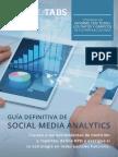 Guia Social Media Analytics