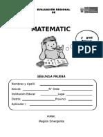 matematica-5o-ii-160613023258