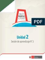 ing-jer-ud-2-sesion-n2-2016.pdf