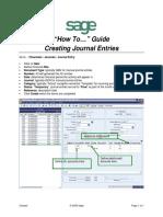 Sage X3 - User Guide - HTG-Creating Journal Entries.pdf