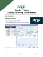 Sage X3 - User Guide - HTG-Creating Reversing Journal Entries.pdf