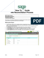 Sage X3 - User Guide - HTG-RNI Reconciliation Procedure.pdf