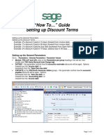Sage X3 - User Guide - HTG-Setting up Discount Terms.pdf