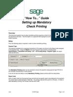 Sage X3 - User Guide - HTG-Setting up Mandatory Check Printing.pdf