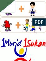 Bahasa Malaysia Tahun 4