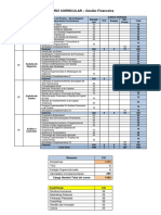 Matriz-Curricular-Gestao-Financeira.pdf