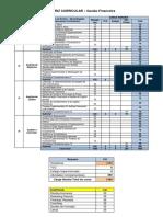 Matriz-Curricular-Gestao-Financeira.pdf