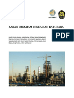 Coal to Liquid by Tekmira.pdf