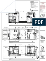 20 Channing St NW Floor Plans 2017 03 12