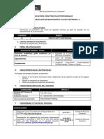 Proceso 016-2017 Sutran