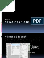 07 - Capas de Ajuste Iluminación.pptx