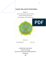 76596259-Sejarah-Peradaban-Islam-Di-Indonesia-Siap-PRINT.doc