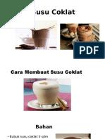 Susu Coklat.pptx