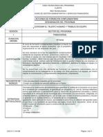 Formación Complementaria COORDINAR EL TALENTO HUMANO Y TRABAJO EN EQUIPO.pdf