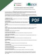 TipSheet_02.pdf