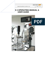 Operating-Manual_Labfors3.pdf