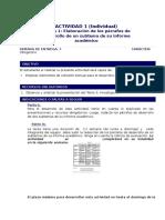 S8_Actividad_Semanal