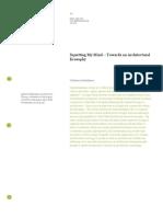 11-Squatting-my-Mind.pdf
