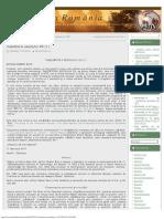 Înşelătoria secolului XX _ de la AlterMedia România, de ARTHUR ROBERT BUTZ.pdf