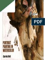 Charles_Reid_-_Portrait_Painting_in_Watercolor.pdf