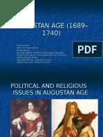 docslide.us_augustan-age-16891740-ppt.ppt