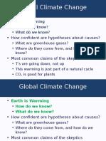 ClimateChange-1